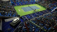 Деклан Хил разполага с документи за разбитата банда за уреждане на тенис мачове в Испания