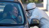 Италия надхвърли 13 хил. жертви и 110 хил. заразени с коронавирус