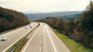"""Автомагистрали"" ЕАД увеличават капитала си"