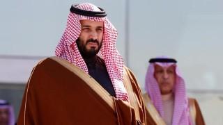 Саудитска Арабия сряза Макрон, не е държала в плен премиера на Ливан