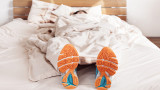 Как да започнем да тренираме сутрин