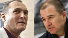 Гешев: Васил Божков е задържан в ОАЕ, Голяма пратка наркотици е заловена в София