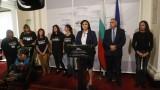 И БСП поиска оставката на Валери Симеонов