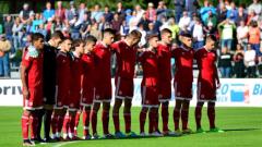 Превратът в Турция промени плановете на ПФК ЦСКА-София