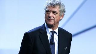 Пускат задържания шеф на испанския футбол под гаранция?