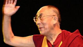 Китай се готви за преговори с Далай Лама