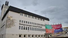Нов опит за продажба на сграда от Пловдивския панаир. Този път за 3,9 милиона лева