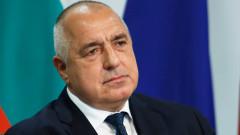 Борисов: Всеки българин трябва да получи ваксина срещу коронавирус