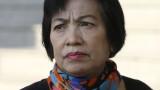 43 г. затвор за обида на монархията в Тайланд