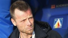 Бизнесмен ще развива футбола в Кърджали, взима Елин Топузаков за треньор!