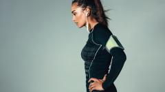 Какво измества фитнеса