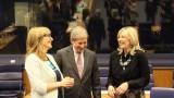 Сърбия отвори 2 нови глави в преговорите с ЕС, Черна гора - 1