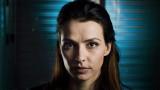 Какво ѝ липсва на Неда Спасова