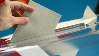 Република Сръбска гласува на спорен референдум
