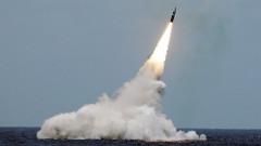 Русия обвини САЩ, че от 2 г. произвеждат забранени ракети