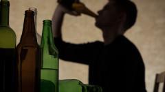 С 1,55 промила алкохол е шофирал младежът, причинил катастрофата в Пловдив