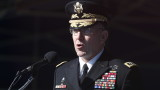 Американските военни не виждат напредък в ядреното разоръжаване на КНДР