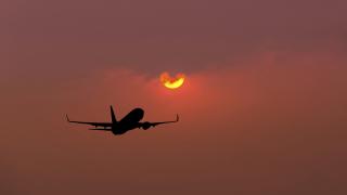 От догодина летим директно до САЩ?