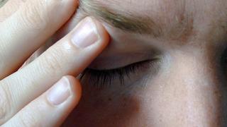 Главоболието минава и без химия