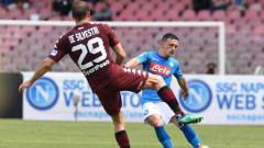 Торино отне мечтата на Наполи за Скудето