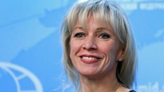 Русия посъветва страните от НАТО да се заемат с проблемите си - ваксинация и права на човека