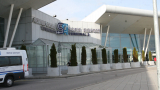 Над 2 млн. пътници преминали през летище София за първото полугодие