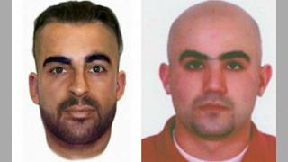 """Две съдийки поемат делото срещу атентаторите от """"Сарафово"""""""