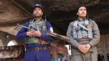 15 души са ранени при атентат на изборите в Афганистан