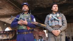 32-ма загинали и повече от 80 ранени при атаката в Кабул