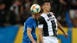 Спряган за Левски и ЦСКА се договори с чуждестранен клуб