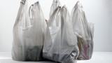 Ванкувър забрани сламките и найлоновите пликчета