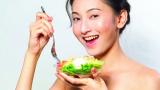Японската диета води до дълголетие