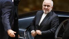 Финландия, Белгия, Дания, Холандия, Норвегия и Швеция ще търгуват с Иран