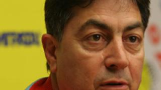 Стефан Орманджиев: Селекционерът ще е ясен след 25 ноември