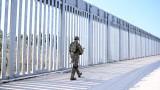 Съветът на Европа скастри Гърция заради закона, ускоряващ депортациите на мигранти