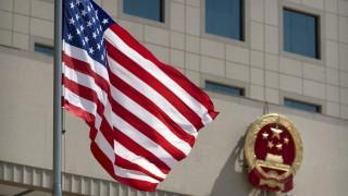 Китай недоволства от доклада на Пентагона