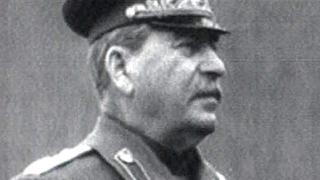 """""""Младият Сталин"""""""