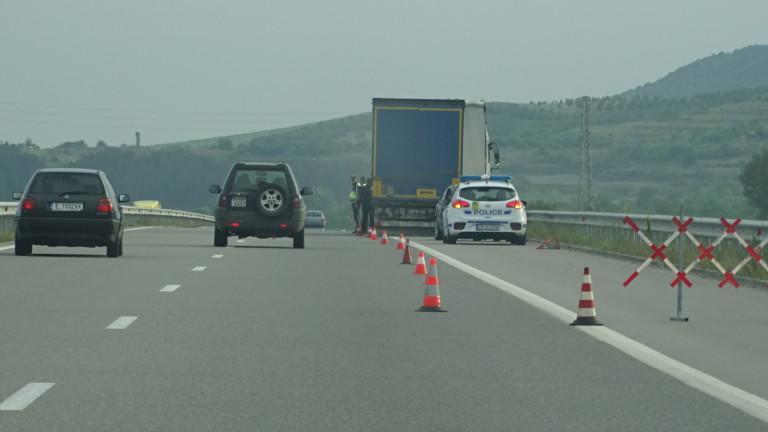 Експерт: Българският автопарк прилича на заплаха за националната сигурност