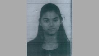 Издирват 12-годишно момиче в Монтана