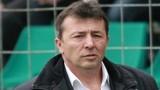 Шеф на Литекс за ЦСКА 1948: Те са създадени да пречат на един от грандовете ни!