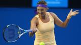 Виктория Азаренка ще участва на Australian Open