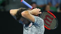 Рафаел Надал победи Григор Димитров в битката за Australian Open