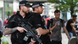 МИ5 разследва пропуските в наблюдението над атентатора от Манческтър