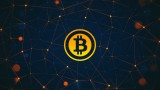 Защо Bitcoin се срина с над 10 процента?