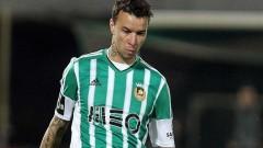 Левски може да привлече бразилския защитник Хосе Лион Барбоса де Лучена