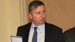 Иво Прокопиев не е получавал заплахи за живота си