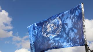 ООН в Косово призова за незабавно освобождаване на задържани служители
