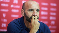 Рома все по-близо до нов спортен директор