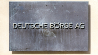 Провали се създаването на най-голямата европейска борса
