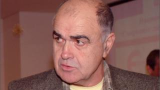 Локо (Сф) ще играе и за рожденика Грозданов